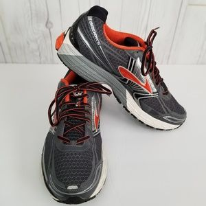 Brooks • Men's Adrenaline GTS 14 Running Shoes